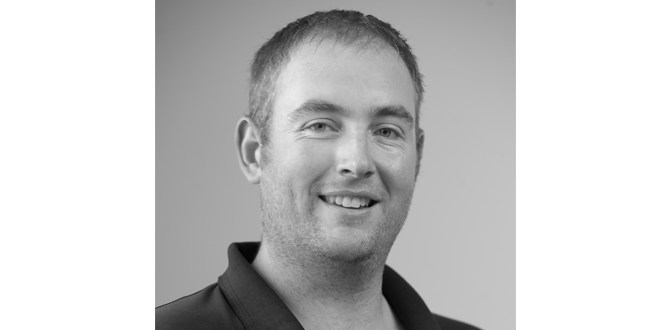 Terex Construction appoints Product Specialist
