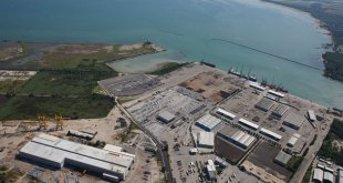 Wallenius Wilhelmsen Logistics and DB Cargo announce new Auto Hub at Mediterranean Port of Monfalcone