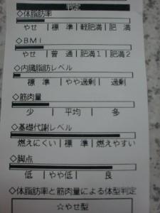 CIMG0794