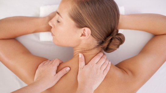 spa-day-a-guide-to-massage