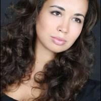 Nadine Sierra, una soprano para tener en la mira