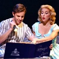 Miami: crónica de un ajetreado fin de semana musical