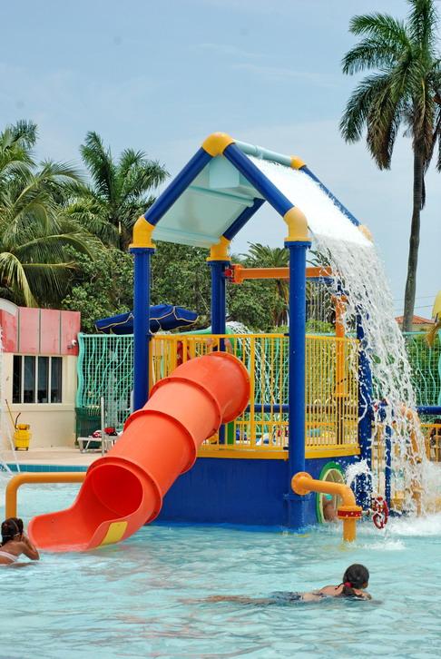 flamingo park miami kids activities attractions events parks fun miami kidz. Black Bedroom Furniture Sets. Home Design Ideas