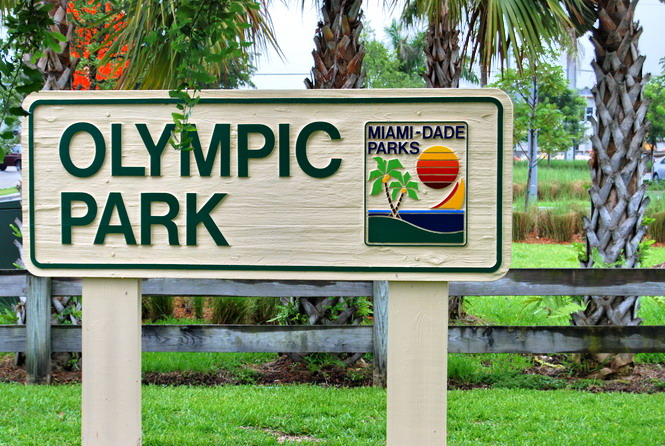 Olympic Park  Miami Kids Activities, Attractions, Events. Stone Signs Of Stroke. Mudra Signs. Smoke Free Signs Of Stroke. Airborne Signs. Sleep Signs Of Stroke. Restraunt Signs. Irish Signs. Lamp Post Signs