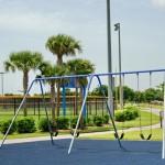 Palmetto Bay Park