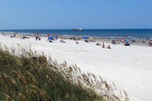 Travel deals in Florida and beyond