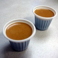Navarro Discount Pharmacy offers free Cuban coffee