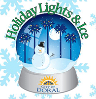 doral-holiday-lights-ice