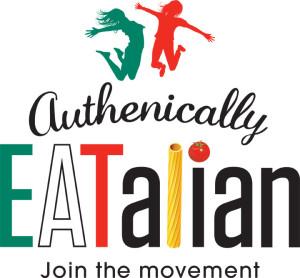 Authentically-Eatalian