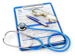 dr-tools-healthcare_original
