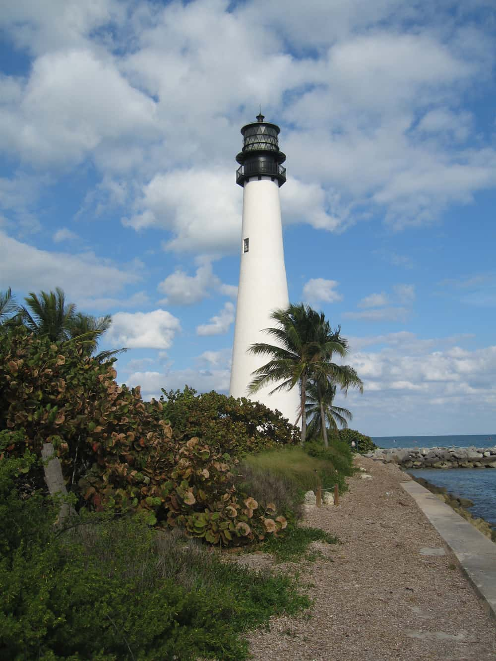 13 free and cheap bike trails in Miami-Dade - Miami on the ...