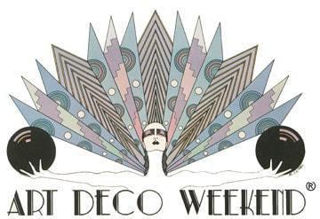 art-deco-weekend
