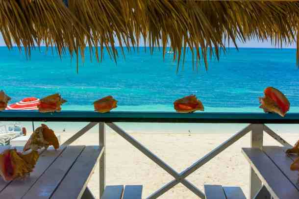Miami Cruise Specials - Bahamas