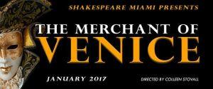 shakespeare-miami-merchant-of-venice