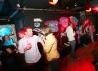 Jazid nightclub celebrates 20th anniversary