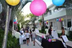 INK Miami Art Fair