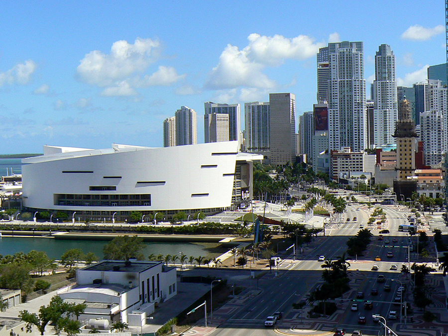 downtown-miami-3