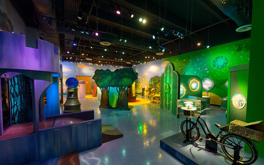 miami-childrens-museum-6