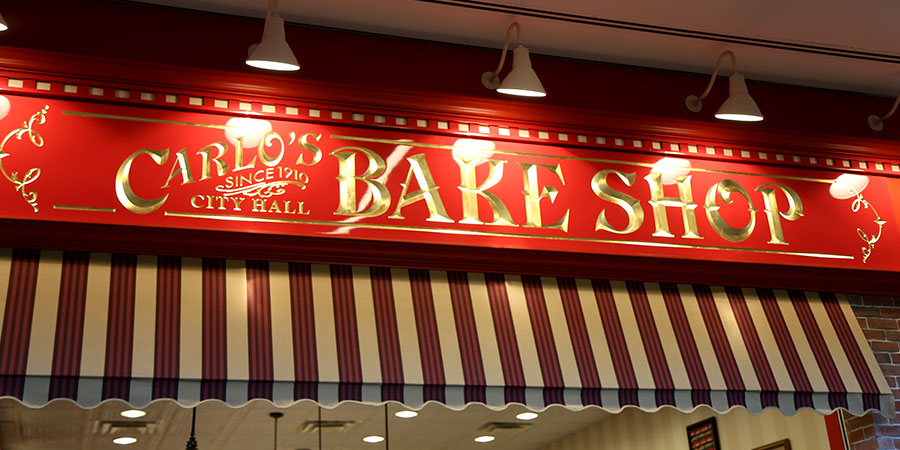 Carlo's-Bakery-The-Florida-Mall