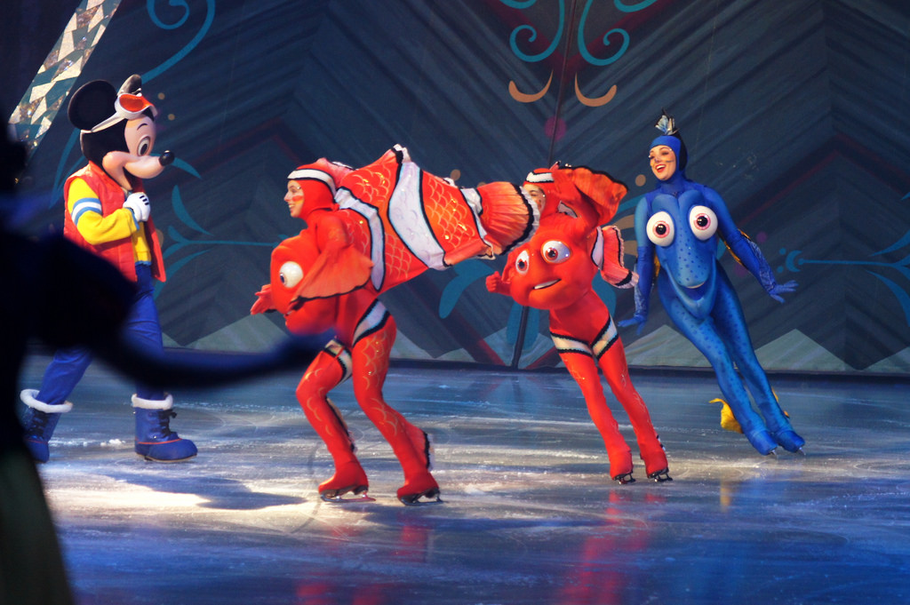 disney-on-ice-follow-your-heart-miami-tips
