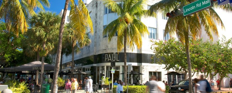 Lincoln-Road-Mall-Miami-59278