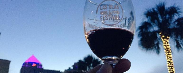 las-olas-wine-and-food-festival-miami-tips-1