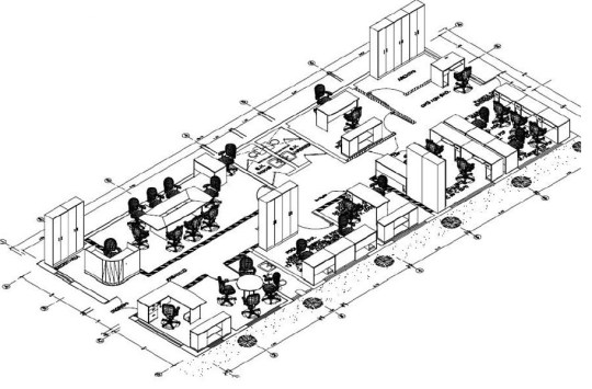 l_oficinas2_g