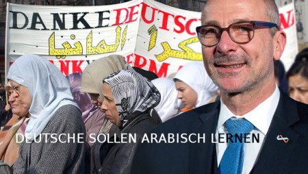 deutsche-sollen-rabaisch-lernen
