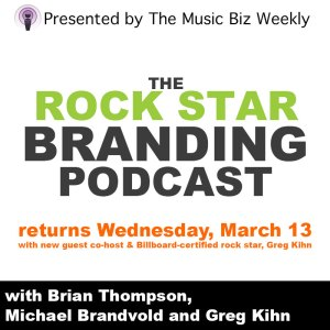Rock-Star-Branding-Podcast--COVER-2013