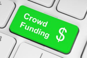 crowd-funding