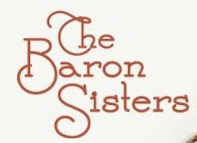 baron-e1446624273126
