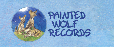 painted-wolf-records