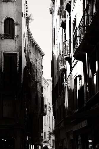 Venice Italy Limited Edition Photography Michael David Adams Photographer