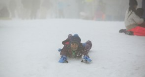 nalani_snow2