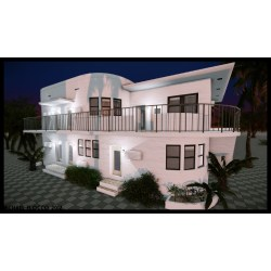 Fetching Art Deco Style House Michael Flocco Blog Archive Art Deco Style House Art Deco House Design Art Deco Houses Sale Usa
