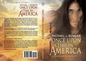 Once full cover