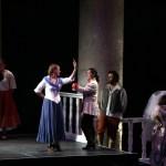Le nozze di Figaro 17