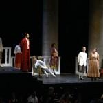 Le nozze di Figaro 6