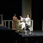 Le nozze di Figaro 7