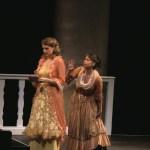 Le nozze di Figaro 9