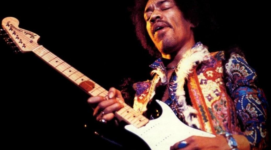 Jimi Hendrix Psychedelic Wallpaper Jimi Hendrix Wallpaper 31