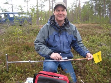 Finland soil sampling 640