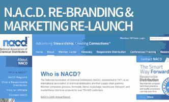 NACD CS Button