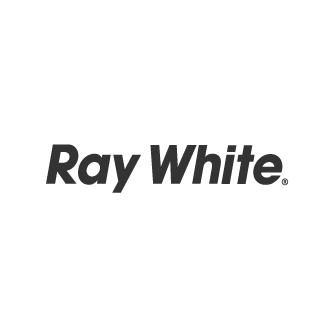 Ray White Real Estate Group