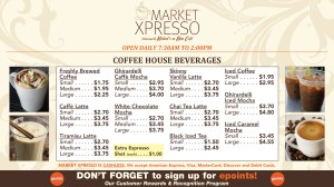 MarketXpresso_Coffeehouse