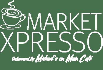 marketxpresso-logo