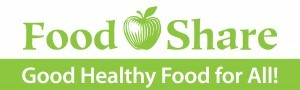 Food Share Site