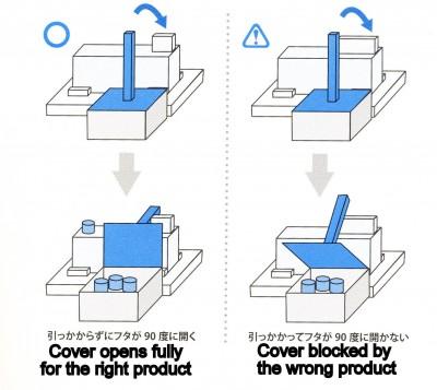 resort planning and design manual pdf