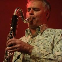2014 03 Jazztival 5522 (sander Beerse) (5)