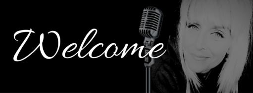 welcome website1